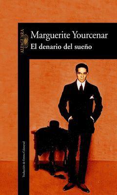DENARIO DEL SUEÑO.ALFAG-LITER