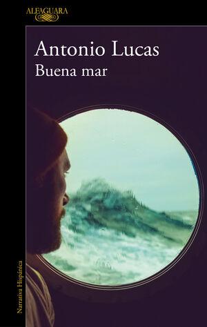 BUENA MAR