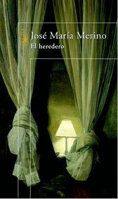 HEREDERO,EL.ALFAG-LITER