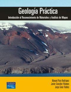 GEOLOGIA PRACTICA.PHALL-G-ANILLAS