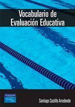 VOCABULARIO DE EDUCACION EVALUATIVA.PHAL