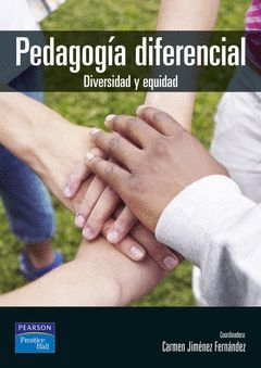 PEDAGOGIA DIFERENCIAL.PHALL-RUST