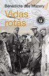 VIDAS ROTAS.ALIANZA-BOLS