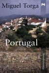 PORTUGAL.ALIANZA LITER-RUST