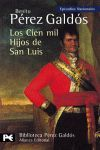 CIEN MIL HIJOS DE SAN LUIS-BA-0316