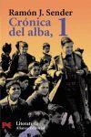 CRONICA DEL ALBA-1-L