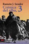 CRONICA DEL ALBA-3-L
