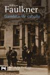GAMBITO DE CABALLO-BA-0778