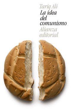 IDEA DEL COMUNISMO,LA.ALIANZA-CS-17