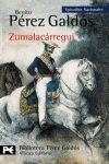 ZUMALACARREGUI-BA-03