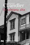 VENTANA ALTA-BA-0705
