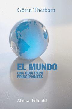 MUNDO,EL. ALIANZA-RUST