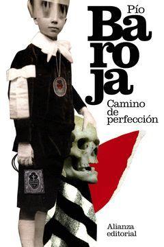 CAMINO DE PERFECCIÓN. ALIANZA-BOLS-BA-4