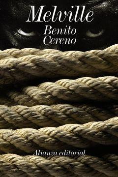 BENITO CERENO. ALIANZA-L50