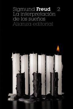INTERPRETACIÓN DE LOS SUEÑOS,LA-1.ALIANZA-BA-3