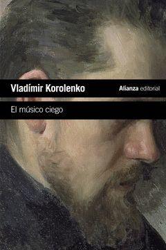 EL MUSICO CIEGO