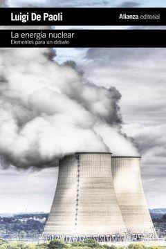 ENERGÍA NUCLEAR,LA. ALIANZA-BOLS-CS-31