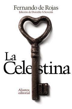 CELESTINA,LA.ALIANZA-L67
