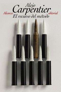 RECURSO DEL MÉTODO,EL