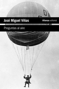 PREGUNTAS AL AIRE.ALIANZA-C32