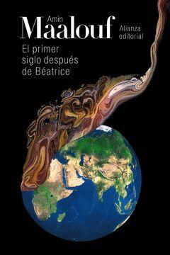 EL PRIMER SIGLO DESPUES DE BEATRICE