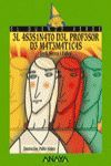 ASESINATO PROFESOR MATEMATICAS.DV-123
