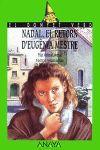 NADAL.RETORN D'EUGENIA MESTRE.DONYET-14