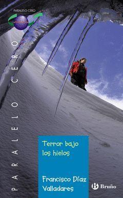 TERROR BAJO LOS HIELOS PC