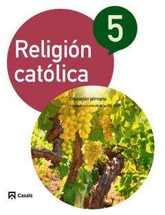 RELIGION 5ºEP 15