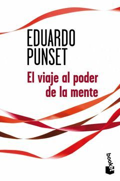 VIAJE AL PODER DE LA MENTE.BOOKET ED. LIMITADA 6,95€