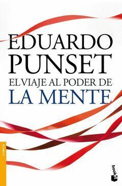 VIAJE AL PODER DE LA MENTE,EL. BOOKET-3243
