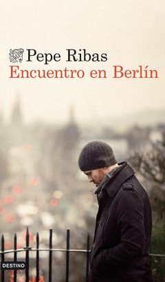 ENCUENTRO EN BERLIN.DESTINO-1261-RUST