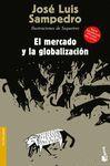EL MERCADO Y LA GLOBALIZACION