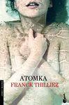 ATOMKA.BOOKET-2554