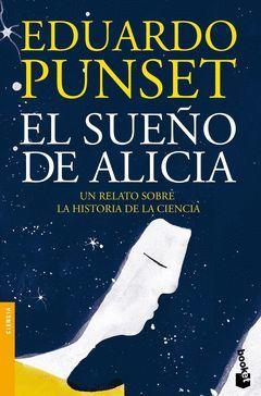 SUEÑO DE ALICIA,EL.BOOKET - RUST