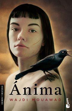 ÁNIMA-BOOKET-2657