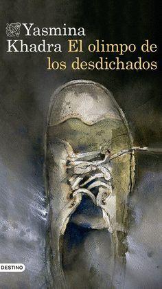 OLIMPO DE LOS DIOSES,EL.DESTINO-RUST