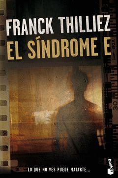EL SINDROME E