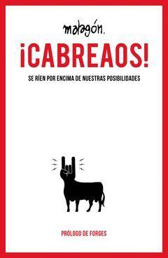 CABREAOS