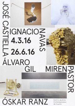 AYUDAS PARA PROYECTOS DE ARTES PLASTICAS Y VISUALES 2015
