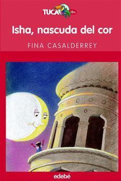 ISHA, NASCUDA DEL COR
