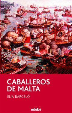CABALLEROS DE MALTA.PERISCOPIO-99