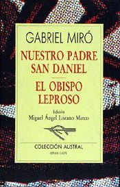 NUESTRO PADRE SAN DANIEL (C.A.224)