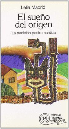 SUEÑO DEL ORIGEN, EL