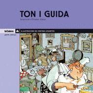 TON I GUIDA.GALERA INFANT