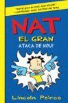 NAT EL GRAN ATACA DE NOU!.GALERA-INF-DURA
