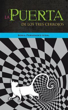 PUERTA DE LOS TRES CERROJOS-001. GALERA.INF-RUST