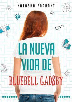 NUEVA VIDA DE BLUEBELL GADSBY.LA.GALERA
