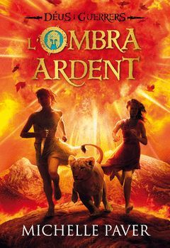 L'OMBRA ARDENT