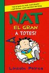 NAT EL GRAN 04. A TOTES!-GALERA-DURA-INF